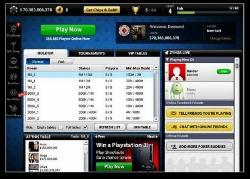 Bwin pagamento cassino on-line